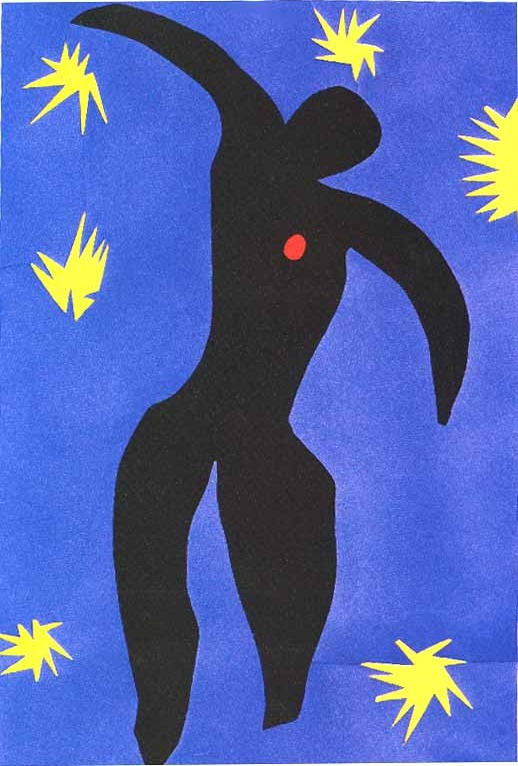 Matisse Obsession